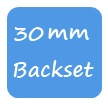 30backset-graphic.jpg