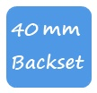 40backset-graphic.jpg