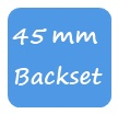 45backset-graphic.jpg