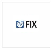 fix-logo.jpg