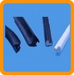 Rubber Gaskets and Seals for Upvc Windows and Doors