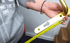 measure-upvc-door-handles.png