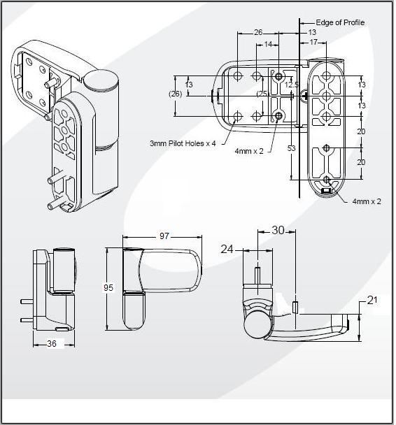 midi-triad-details.jpg