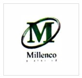 millenco-x.jpg