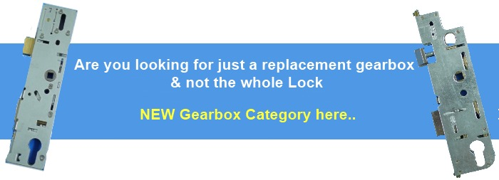 multipoint-lock-gearboxes1.jpg