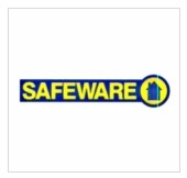 safeware-x.jpg