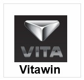 vitawin-door-x.jpg