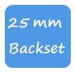25backset-graphic.jpg