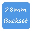 28backset-graphic.jpg