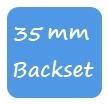 35backset-graphic.jpg
