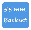 55backset-graphic.jpg
