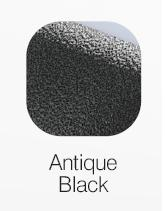 antique-black.jpg