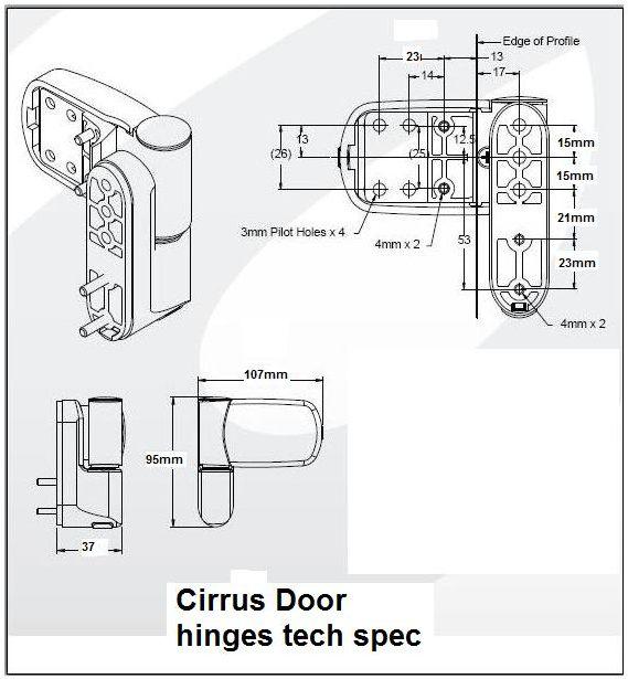 cirrus-hinge-details.jpg