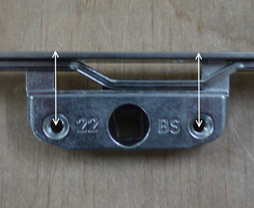 espag-window-lock-measuring-guide-3.jpg