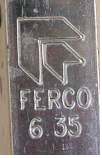 ferco-badge.jpg