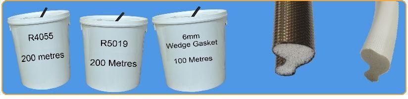 gasket-header2.jpg