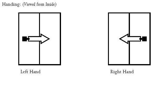 handing-of-patio-door.jpg