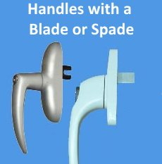Handles with forks and Spades.jpg