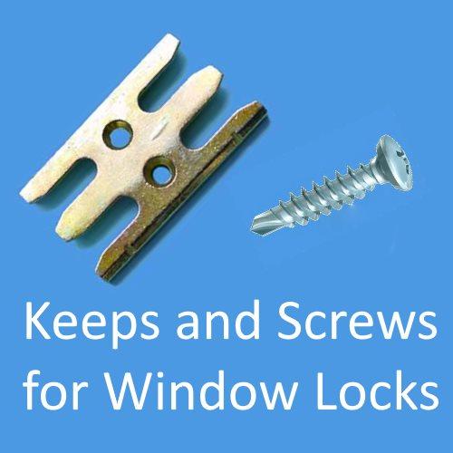 keeps-and-screws-for-window-locks.jpg