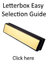 letterbox-easy selection-guide.jpg