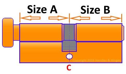 measure-thumbturn-cylinders-for-upvc-doors.jpg