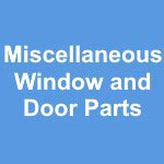All miscellaneous parts full