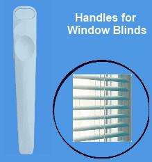 Handles for window blinds.jpg