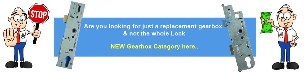 replacement-gerabox-save-money.jpg