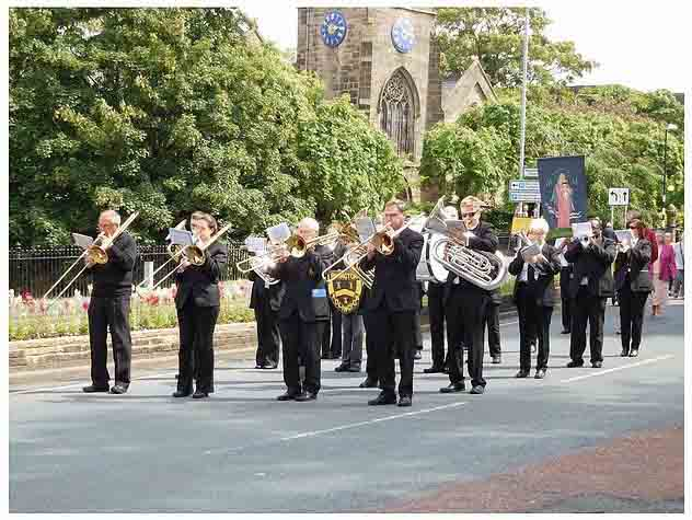 rivington-adlington-brass-band.jpg