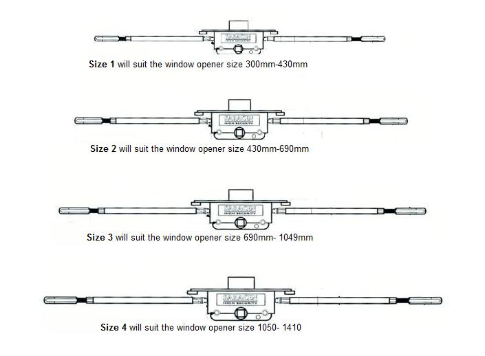 saracen-deadlock-rods-detail.jpg
