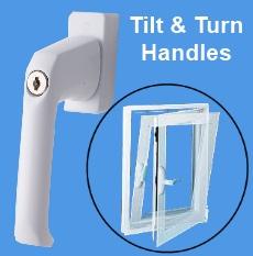 tilt-and-turn-nav-pic2.jpg