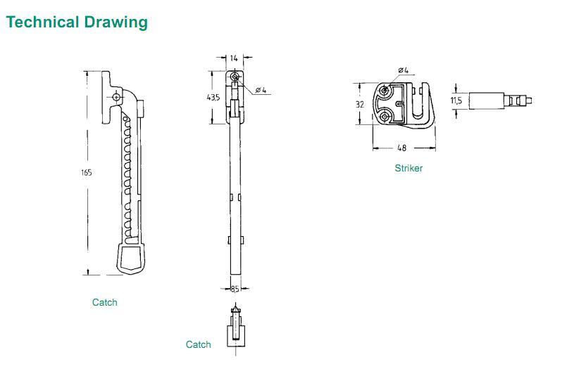 ventilation-arm.jpg