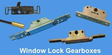 window-locks-gearboxes-2.jpg