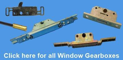 window-locks-gearboxes-and-shootrod.jpg